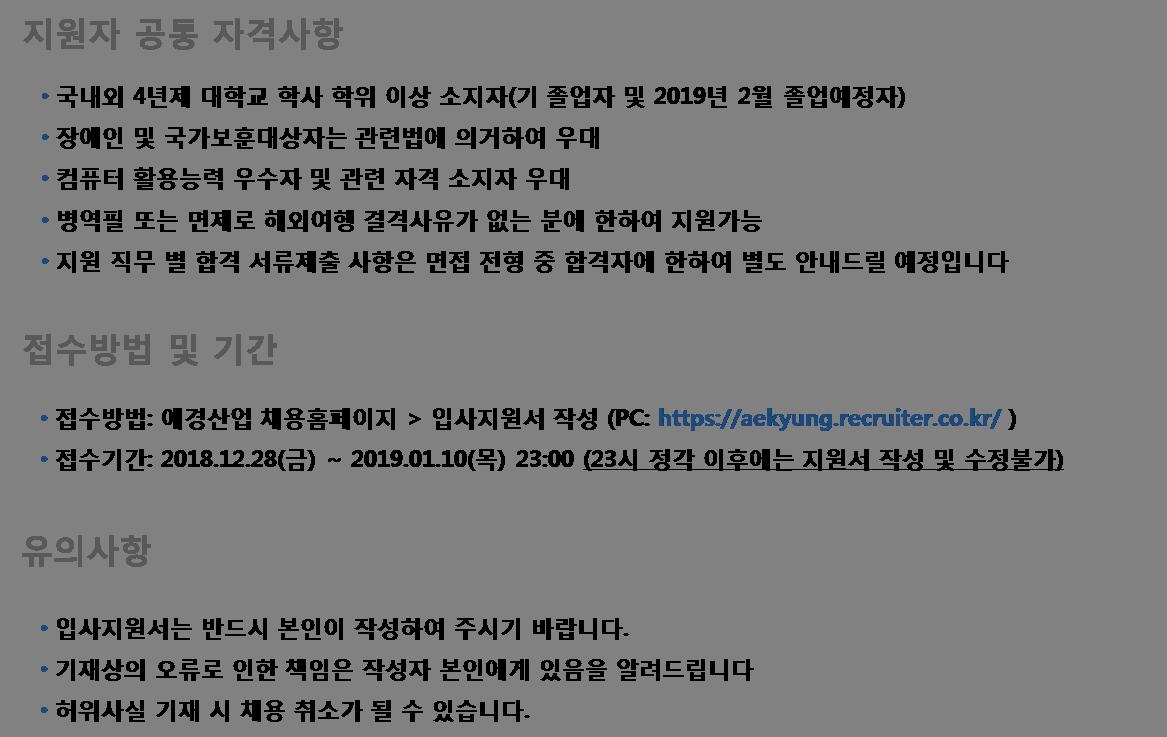 053f75bd-3243-42c6-b2e2-a6d7f70481c4.png
